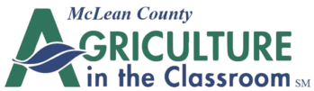 McLean County Ag in the Classroom